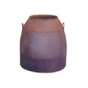 Areit1 Iron Tandoor