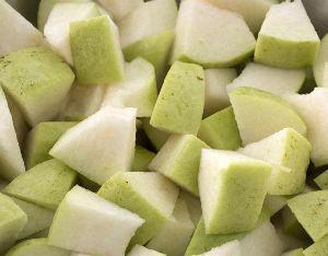 Iqf Guava