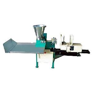 Vietnam Agarbatti Making Machine