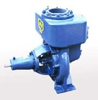 Centrifugal Sewage Pump