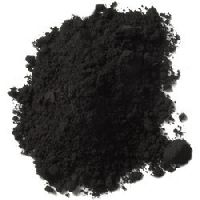 Magnetic Black Iron Oxide