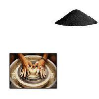 Micronised Black Iron Oxide