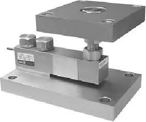 Shear Beam Load Cell Manufacturers Suppliers