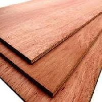 wpc plywood