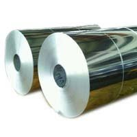 aluminum foil jumbo roll