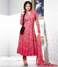 Ladies Garment Salwar Suit