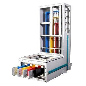 Bus Duct Manufacturers Suppliers Amp Exporters In India