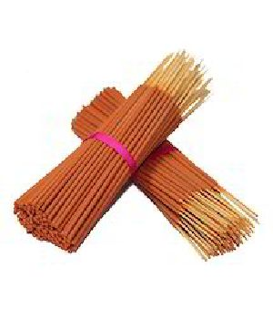 Nandi Incense Sticks