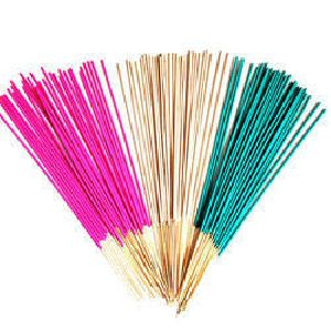 Shubhanjali Incense Sticks