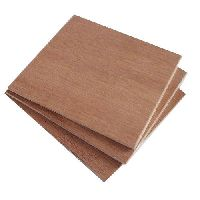 Veneered Particle Board - Manufacturers, Suppliers