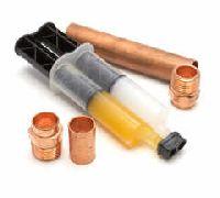 Metal Bonding Adhesives