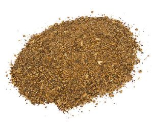 Indian Rapeseed Meal