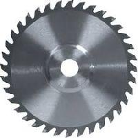 circular cutters