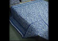 Nili Patti 3302 Queen Size Cotton Quilt