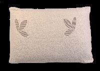 Pressed Pillow