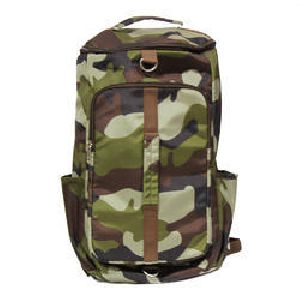e97e4eae9e63 Military Travel Bags - Manufacturers