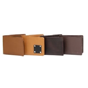 Promotional Mens Wallets