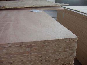 Waterproof Blockboard