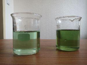 Liquid Stevia