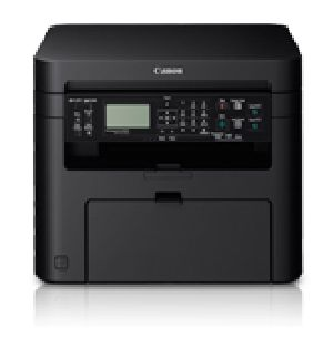 Canon Laser Multi Function
