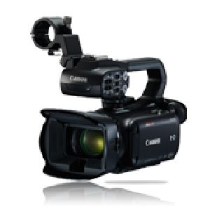Canon Professional Camcorders