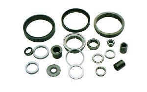 Tungsten Carbide Seal