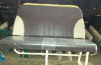 Leather Automotive Seats