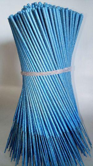 Blue Incense Sticks