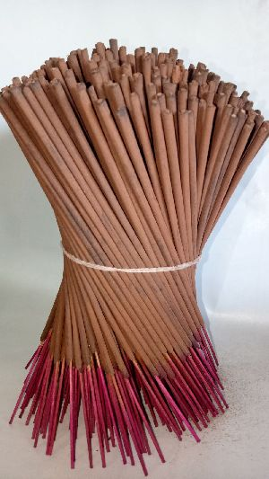 Gugal Incense Sticks