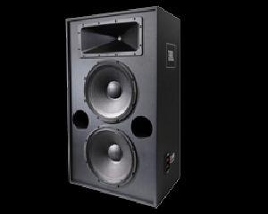 Cinema Sound Products