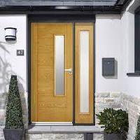 Grp Door