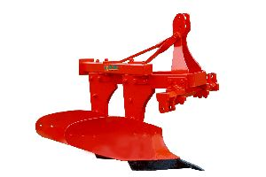 Mf Fixed Mouldboard Plough