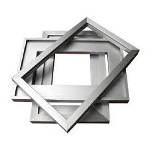 Aluminum Handcrafted Photo Frames