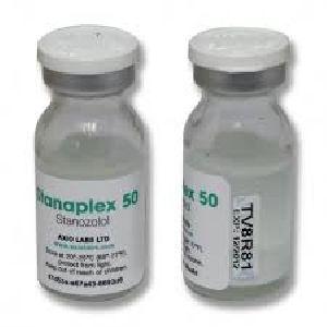 stanaplex