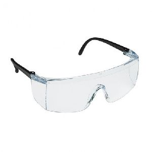 3m 1709 In Safety Glass