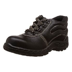 3m Safety Shoes