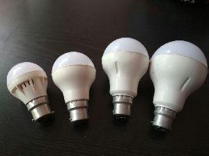 Non Warranty LED Bulbs