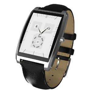 Karacus Triton fashionable 2018 Smart watch for IOS and Android