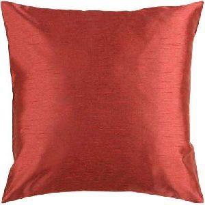 Koyar Foam Cushions