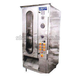 Affs Machine Repairing Services