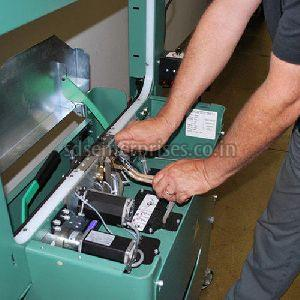 Carton Sealing Machine Repairing Services