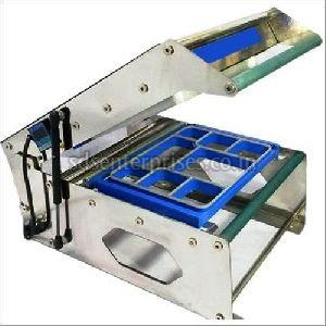 Tray Sealer Repairing Services