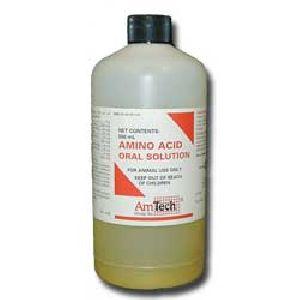 Amino Acid Oral Solution