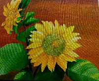 Canvas Oil Paintings 2