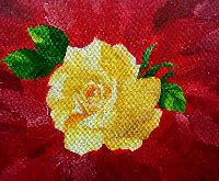 Canvas Oil Paintings 3