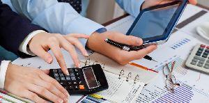 Payroll & Compliance Management Services