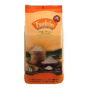 Organic Multigrain Health Flour