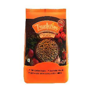 Organic Nutriplus Moong Dal