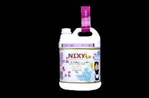 Nixy Sweet Lady Liquid Glass & Surface Cleaner