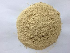 Odorex Dry Powder